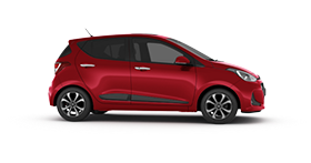 New Cars - Best Deals on New Hyundai Cars