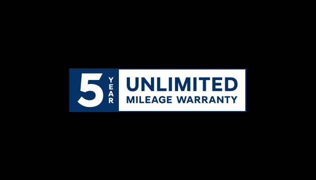 Hyundai Warranty Check >> Owning A Hyundai Hyundai Ireland