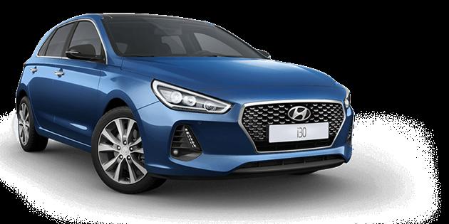 Hyundai Ireland
