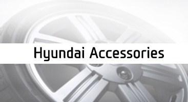 Hyundai ireland - Fitzpatricks garage kildare ...