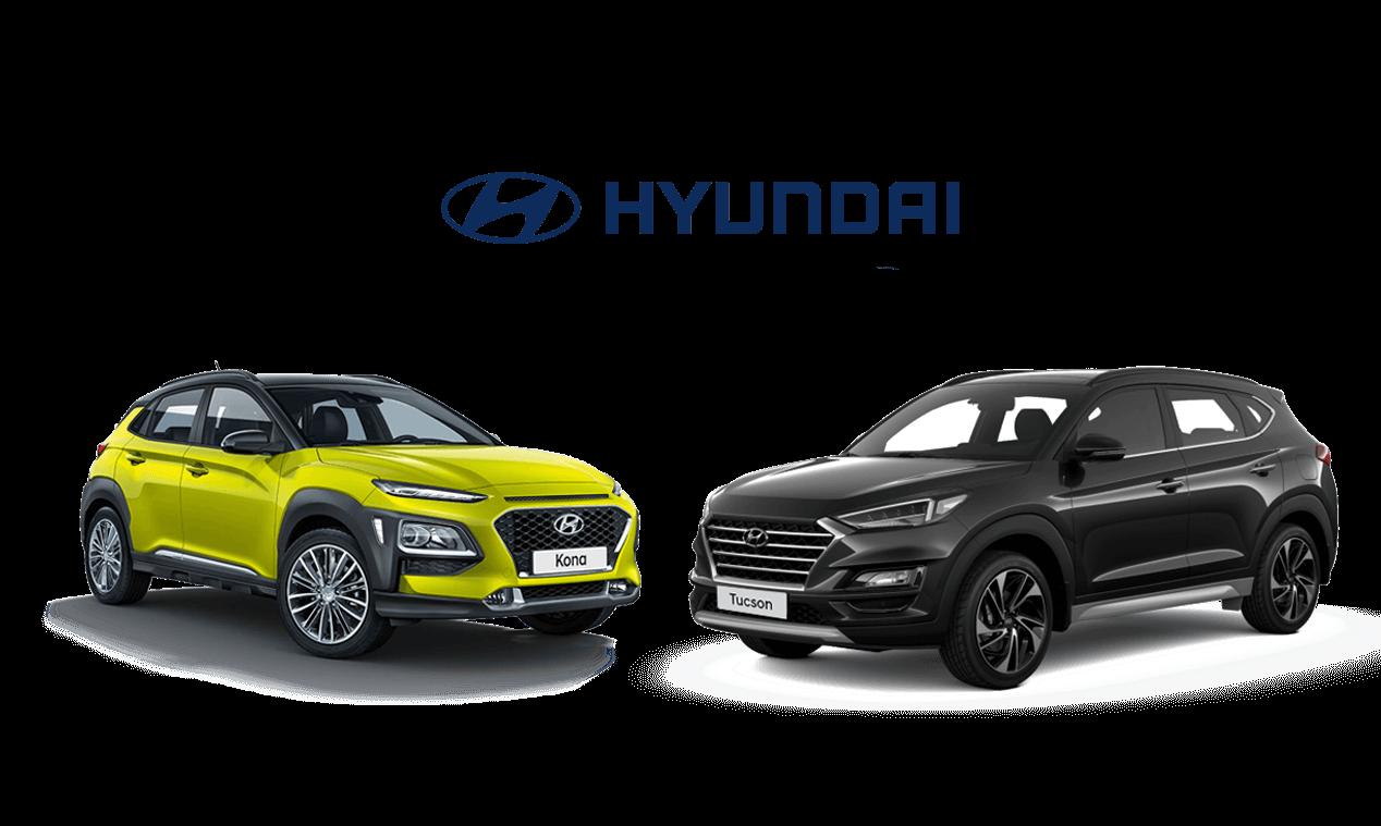 O Brien Hyundai >> Hyundai