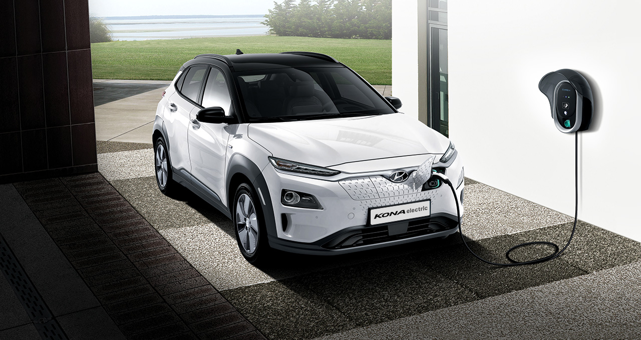 discover the all new hyundai kona electric. Black Bedroom Furniture Sets. Home Design Ideas