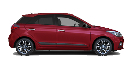 New Cars Best Deals On New Hyundai Cars