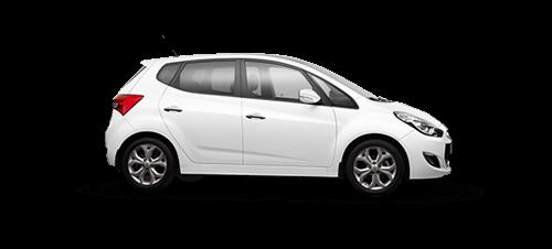 Hyundai Ireland Scrappage